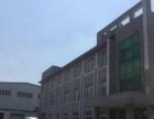 四方台 通尊产业园路北 厂房 920平米
