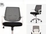 兰州办公家具厂家直销 各种款式办公电脑桌欢迎订购