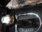 福特 野马 2015款 2.3T 自动 运动版西安市第一家二手车