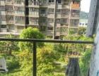 前埔边防小区 单间公寓带阳台转租(急转)