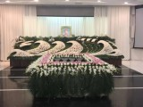 上海殯葬服務中心龍華白事
