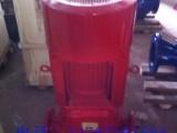 新厂九江市XBD型立式单级消防泵XBD单级消防泵上海江洋泵业