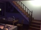 白馬 白馬小區 3室 3廳 163平米 出售