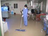 广州荔湾专业地毯清洗 商场开荒保洁