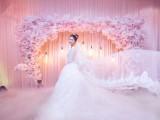 茶陵县婚纱出租 茶陵县新娘跟妆 茶陵县结婚摄像