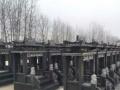 静安墓地,交通方便,环境优越