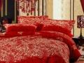 干净 北大街华府万国滨河花园3楼一室精装双床电冰洗热1万