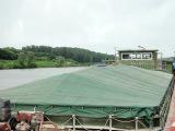 篷布厂家直销 防雨防晒篷布 PVC篷布 塑料布 防水船用篷布批发