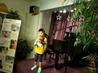 北京小提琴培训,著名响乐团小提琴家执教 筝流行