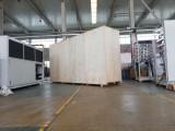 北京出口木箱包装厂北京木箱