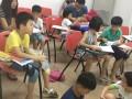 广州新塘凤凰城哪里有少儿英语培训 成人英语培训