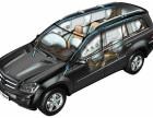 日本科研测试用汽车进口清关需要哪些资料