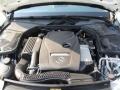 奔驰C级2015款 C200L 2.0T 自动 运动型后驱改款-