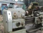 银川废旧工程机械设备回收 建筑废料回收 上门回收