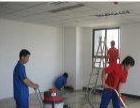 宁海社区服务专业居家,单位,学校,厂房卫生保洁