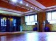 2个月成人速成舞蹈培训,民族舞,爵士,拉丁,肚皮舞