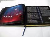 陵水印刷廠 單頁印刷 折頁等 5折優惠