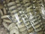 科密碎纸机配件齿轮