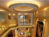 洋溢室内装修 提供免费测量设计、费用预算、长期承接
