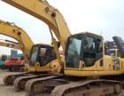 二手挖掘机200-7等型号全,货到付款,保运到家