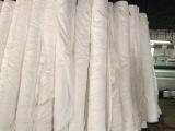 【现成坯布,宽幅门幅】供应各种规格全涤磨毛布白坯