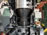 投影机维修 投影机维修电话 投影机闪 投影机模糊