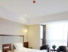 渝中核心商圈豪华商务酒店物业转让个人