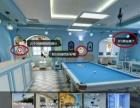陕西VR航拍宣传片制作720全景酒店餐厅咖啡厅装修