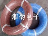 厂家直销UL3239硅胶线,UL3239高压线价格