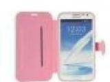 蚕丝纹三星NOTE2手机套 TPU 手机壳套 手机保护套 N71