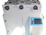 厂家直销新标准充电桩插头插座寿命试验机JAY-9736