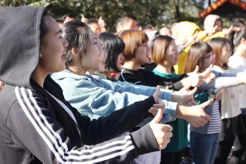 春季公司拓展活动,武汉春季公司出游计划,武汉企业团队拓展