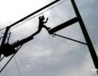 拓展培训 年会拓展 野外定向 趣味运动会