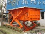 渝中区市政环卫社区垃圾中转站安装