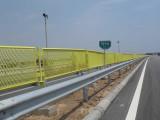 衡水买高速公路防眩网哪家好高速公路防眩网供货厂家