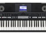 雅马哈电子琴PSR-S元