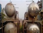 四川二手混流泵回收-南充市蓬安县二手混流泵回收