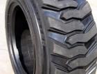 供应12-16.5工程挖掘机真空轮胎