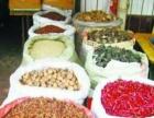 昆明蔬菜水果肉粮油配送 价格更优惠