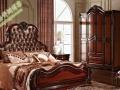网购家具提货安装,磕碰维修,油漆修复,沙发翻新。
