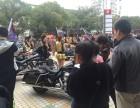 湖北承租春风摩托车汽车扫描,山东租春风摩托车地产展示