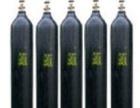 氧气乙炔氩气二氧化碳混合气氮气 炳烷