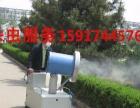 越秀区北京路专业除虫公司虫害防治除蟑螂灭蚊子