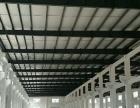 洪蓝镇 洪蓝工业园 全新厂房及办公楼