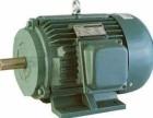 江门收购旧发电机组,鹤山专业回收发电机组