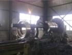 英德机械设备回收