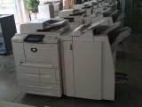 回收服務器-服務器回收-筆記本回收上門