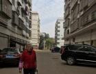衡南 三塘镇技师学院附近 商业街卖场 60平米