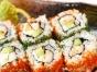 湖南寿司培训 日本寿司去哪里学好