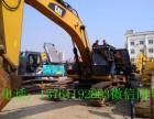 贵州贵阳卡特345二手挖掘机 二手挖机价格 报价求购